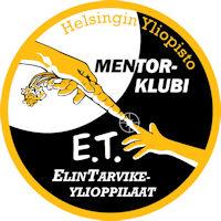 Mentor-klubi